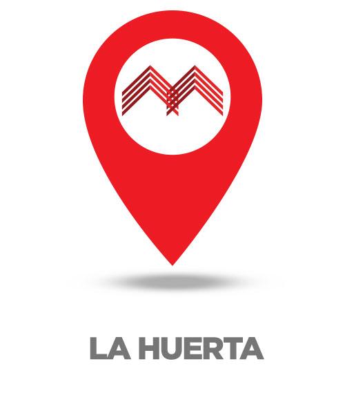 gota-ubicacion-lahuerta
